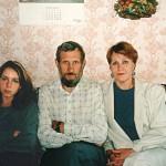 Семейныйархив_1064-Зубков_жена Галина, дочь Наталья