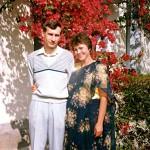 Семейныйархив_1065-Зубков_Индия