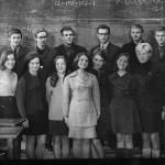 1967-1972_076-Группа магн-1