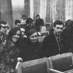 1967-1972_115-Кон-07_НикСурИлНаумШашКрив