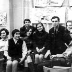 1967-1972_117-Кон-09_НаумШашКрасКонопСурИлКривГор