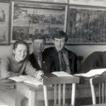 1967-1972_149-Крив_04_ТарасГород