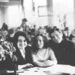1967-1972_162-Крив_17_Васил_оба
