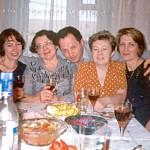 2003ок-НауКривРокГВас